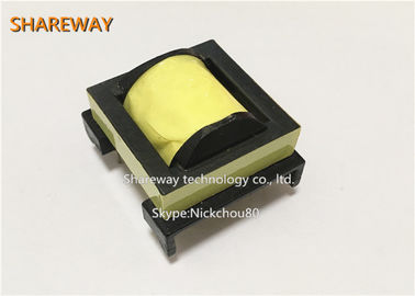 Current Sense Switch Mode Transformer Cell Phone Charger Transformer