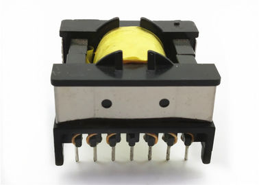 High Frequency Switch Mode Power Supply Transformer For LED Driver